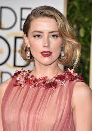 hairstyles golden globes try these hairstyles from the golden globes marie claire malaysia