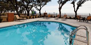 holiday inn express long beach hotel by ihg