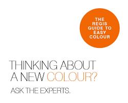 regis hair prices hair colour services hair colouring highlights colour correction