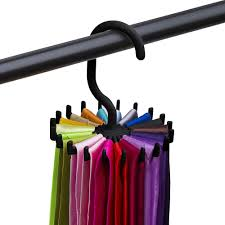 online get cheap rotating clothes rack aliexpress com alibaba group