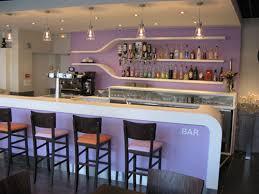 agencement bureau de tabac agencement restaurant bar rennes ille et vilaine bretagne