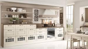 Cucine Febal Moderne Prezzi by Cucine Moderne Prezzi Accessibili Elmar Cucine Cucina Slim Design