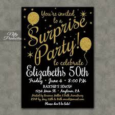 best 25 surprise parties ideas on pinterest 30th birthday party
