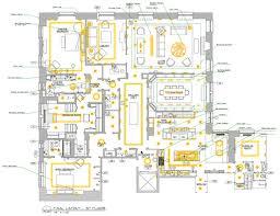 Floor Plan Builder 17 Classroom Floor Plan Builder Elementary Classroom Layout