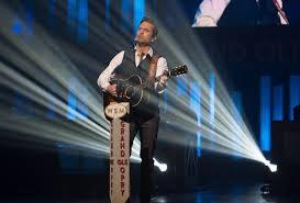 Seeking Episode 9 Song Nashville Recap Season 5 Episode 21 Farther On Tvline