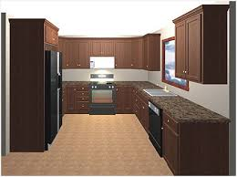 small u shaped kitchen layout ideas small kitchen layouts u shaped best of small u shape kitchen