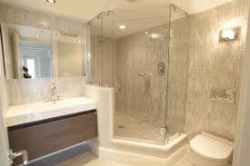 bathroom remodel in lincoln ne bathroom contractor in lincoln ne