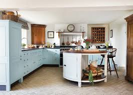 bespoke kitchen ideas galley kitchens ideas for small and narrow spaces