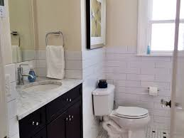 restoration hardware bathroom vanity mirrors home design ideas
