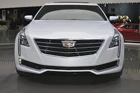 New Cadillac Elmiraj Price 2016 Cadillac Elmiraj The Machine For Special Ones Review Top