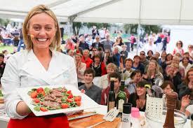winter food festivals around the world globetrottingtourism medium
