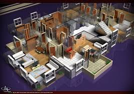 best floor planning software office building floor plans exles layout planning 3d plan