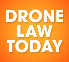 free books drone law today