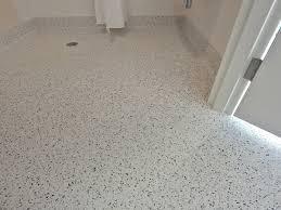 non slip bathroom flooring ideas amazing vinyl non slip flooring product review resistant