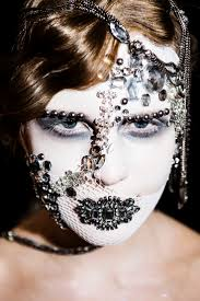 27 best kreatív sminkműhely creative make up images on pinterest