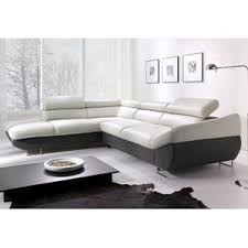 convertible sectional sofas you u0027ll love wayfair