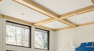 What Is A Coffered Ceiling by Ceiling Ideas Wood Naturally