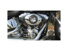 harley davidson softail in louisiana for sale used motorcycles