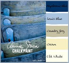 498 best ascp colors tips u0026 ideas images on pinterest chalk