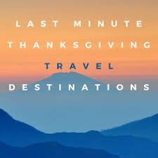 travel ideas labor day getaways labour and top blogs