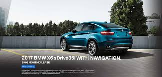 bmw sports cars for sale bmw of brazos valley bmw dealership and service center in bryan tx