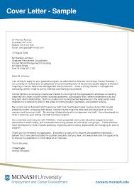 cover letter management consulting mckinsey cover letter choose