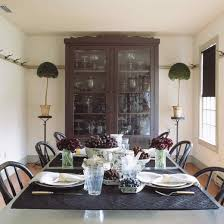 Dining Room Design Ideas Pictures Dining Room Design Ideas Martha Stewart