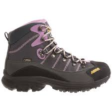 womens boots hiking asolo horizon 1 tex hiking boots for save 44