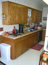 best ideas to organize your narrow kitchen designs narrow kitchen