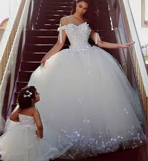 princess wedding dresses with bling bling princess wedding dresses wedding ideas