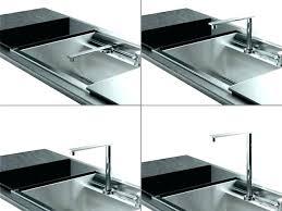 meuble de cuisine avec evier inox meuble de cuisine avec evier inox meuble de cuisine avec evier inox