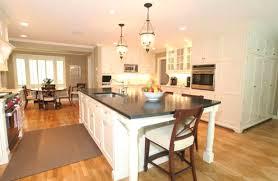 10 kitchen island pendant lighting kitchen island lightings and ls ideas