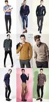 urbanebox online styling service for men and women clothing club 5273 best clothes etc images on pinterest menswear men