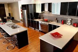 Modern Kitchen Cabinet Design Photos Kitchen Cabinet Malaysia Kitchen Designer Malaysia