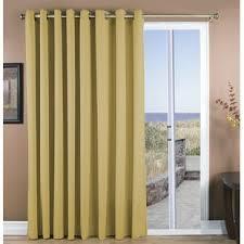 Gold Shimmer Curtains Gold Shimmer Curtains Wayfair