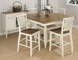 white dining room sets for sale alliancemv com