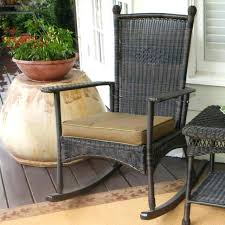 lowes rocking chairs white small size of white porch rocking chair