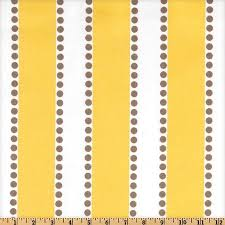 Yellow Valance Curtains 531 Best Valance Curtains Images On Pinterest Valance Curtains