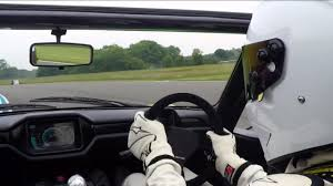 tgtv s23 ride onboard with stig in a zenos e10 s top gear