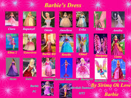 barbie movies images barbie u0027s dress hd wallpaper background