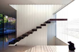 Metal Stairs Design Model Staircase Best Steel Stairs Ideas On Pinterest Design Model