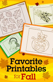 fall and halloween coloring pages 42 best coloring pages images on pinterest drawings coloring