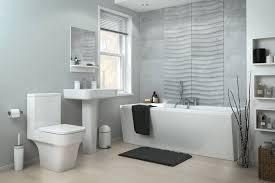 design my bathroom free design my bathroom new designing bathrooms design a
