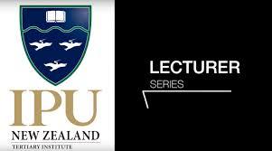 ipu new zealand lecturer series 2 make translation your dream