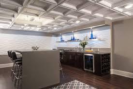 rsi kitchen u0026 bath home facebook