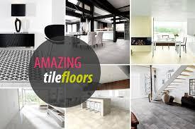 fascinating flooring designs pics inspiration tikspor