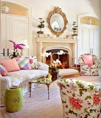 Floral Living Room Furniture Awesome Floral Living Room Furniture Images Mywhataburlyweek