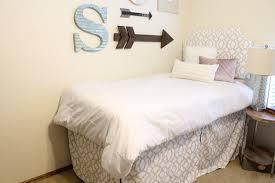 Bed Frame Skirt Bed Skirt Panels 3 Panels 38x33 Bedskirt Xl