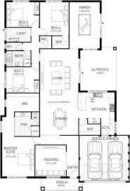 2741 best floor plans images on pinterest floor plans house