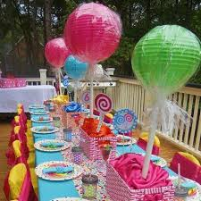 candyland party 163 best candyland party ideas images on heaven birthday